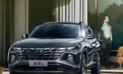 第五代途胜L VS RAV4荣放 谁是紧凑型SUV市场的典范?